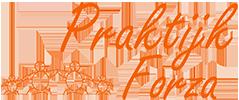 Praktijk Forza Logo